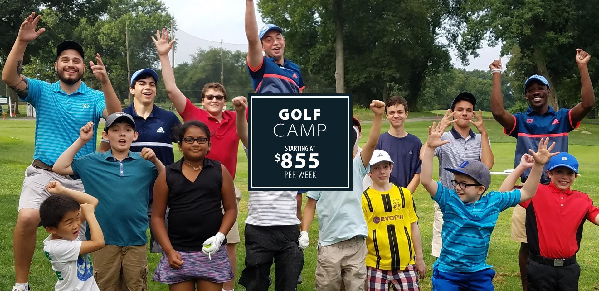 golf-camp-TCR.jpg