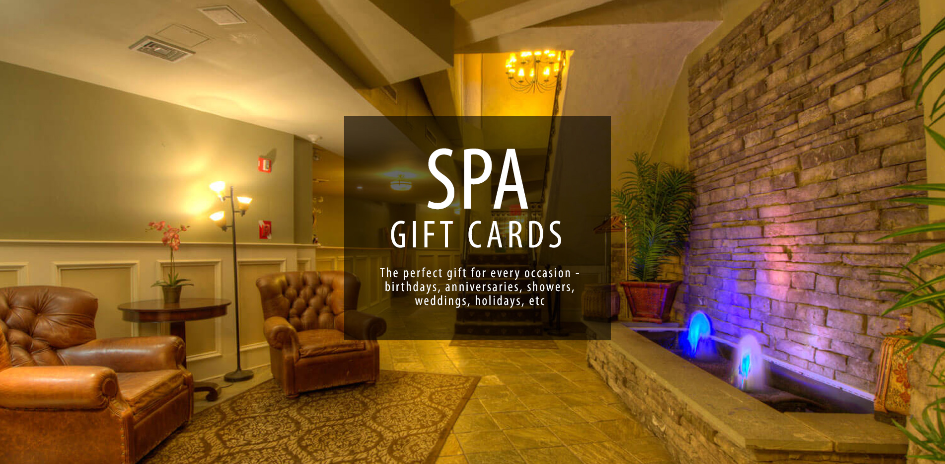 spa-gift-card-tcr.jpg
