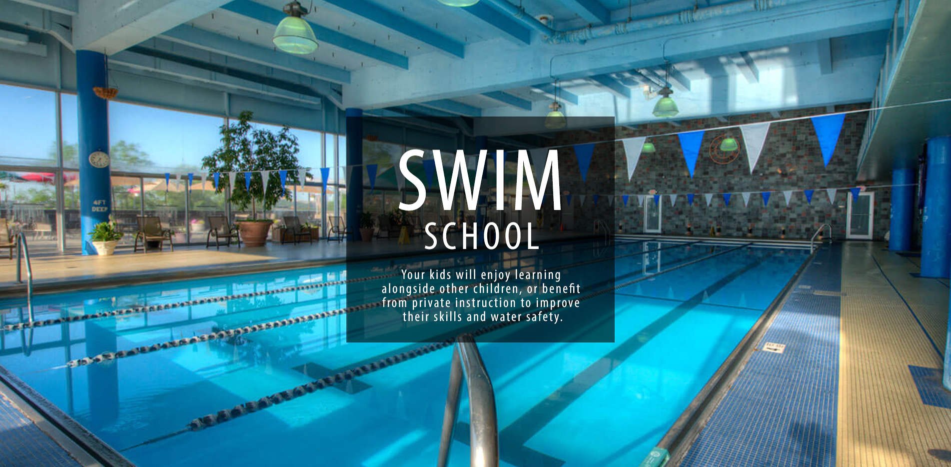 swim-school-tcr.jpg