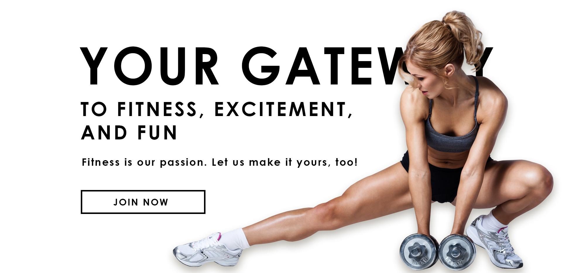 fitness-join-slide