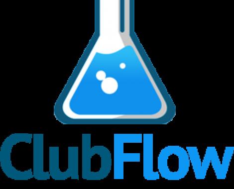 ClubFlow